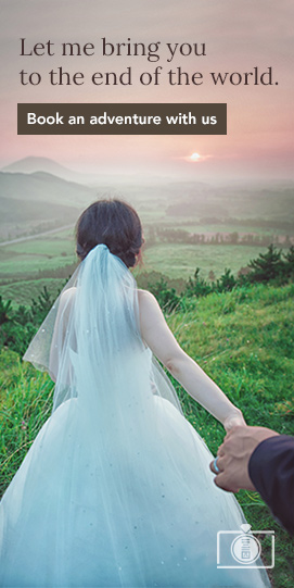 destination pre-wedding photography singapore
