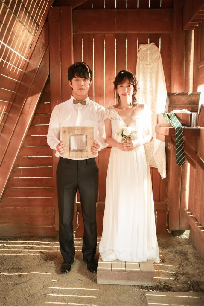5 Rustic Pre Wedding Photo Shoot Styling Ideas That You Will Love