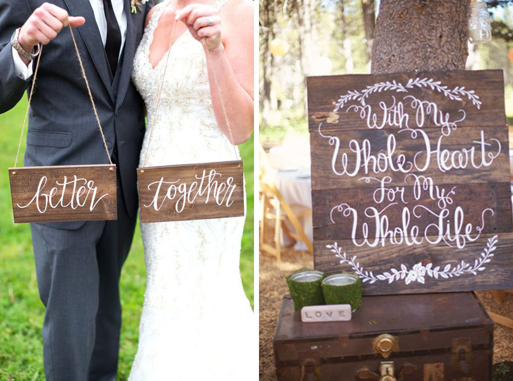5 Rustic Pre-Wedding Photo Shoot Styling Ideas That You Will Love - OneThreeOneFour Blog