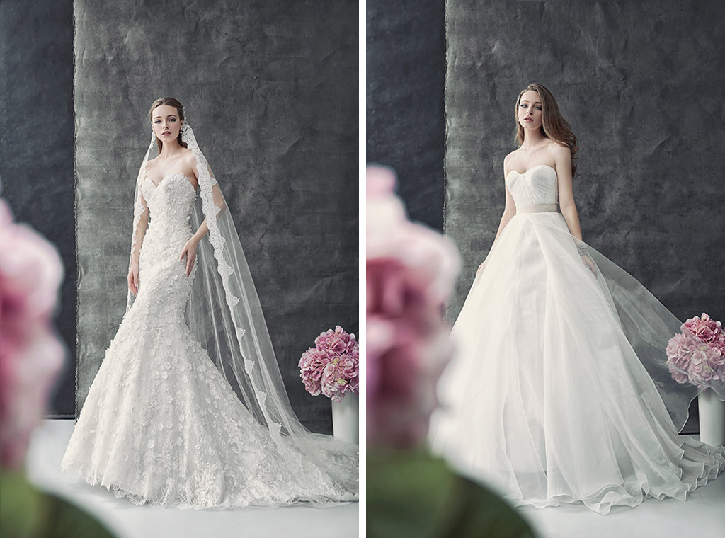 divine couture bridal boutique singapore