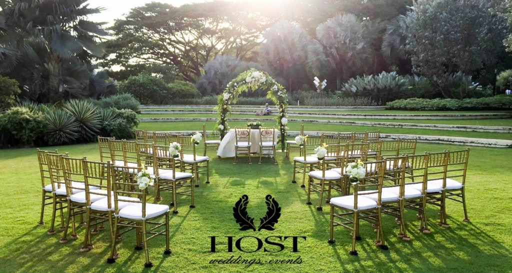 16 Amazing Garden Wedding Venues In Singapore Blog