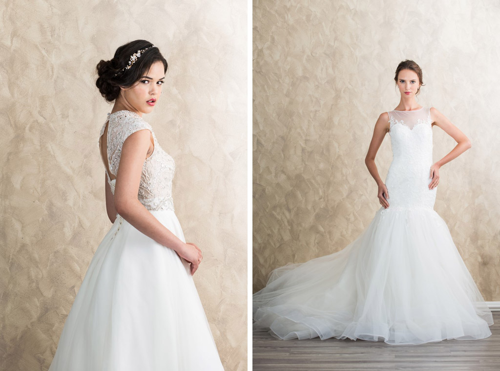 the gown warehouse bridal boutiques singapore