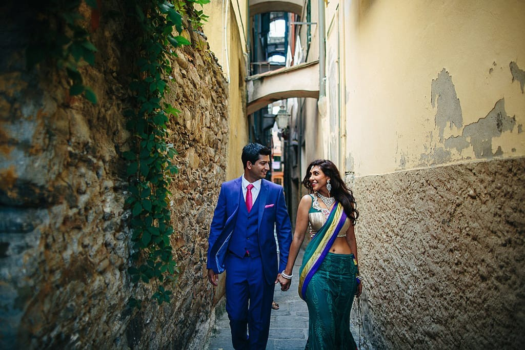 cinque-terre-engagement-shoot-alessandro ghedina photography-onethreeonefour-04