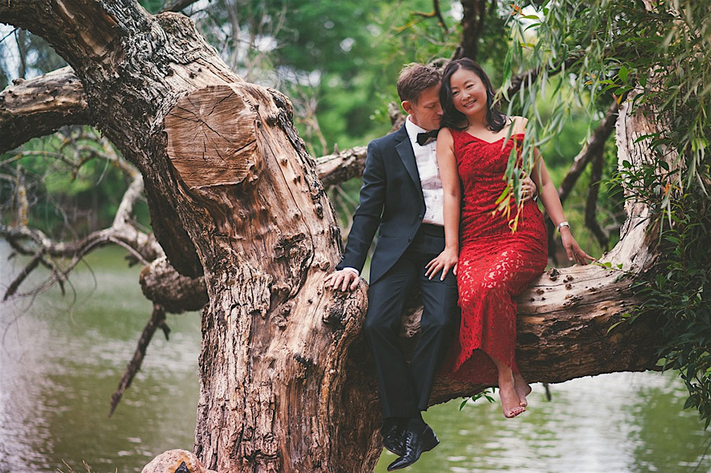 destination wedding lijiang china SPOTTED Wedding Photography onethreeonefour