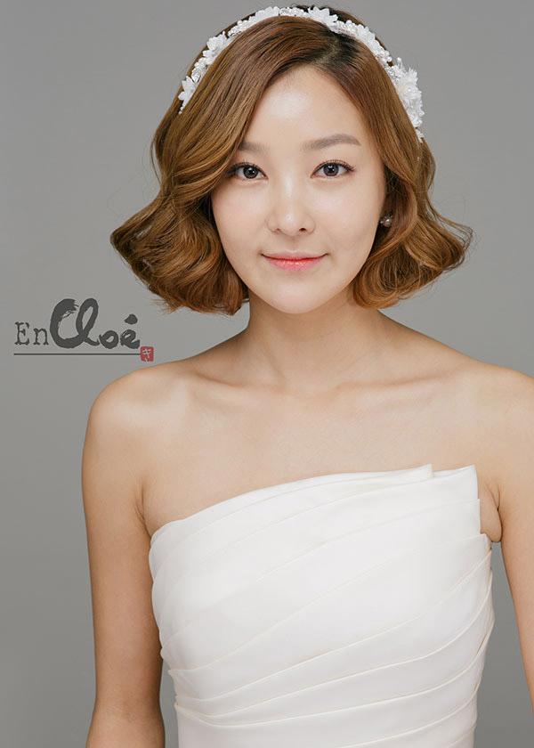 4 popular korean bridal makeup trends you must know blog