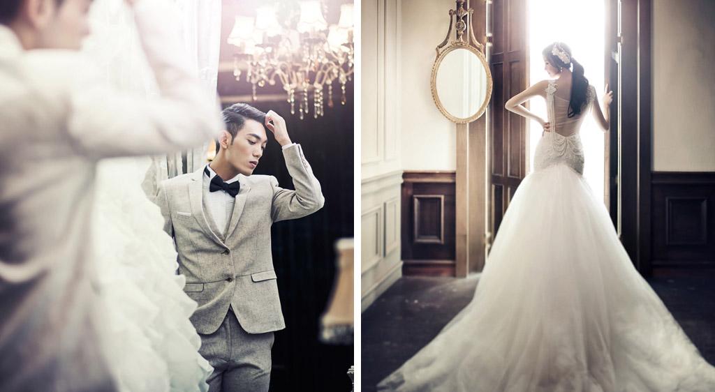 the louvre bridal bridal boutiques singapore