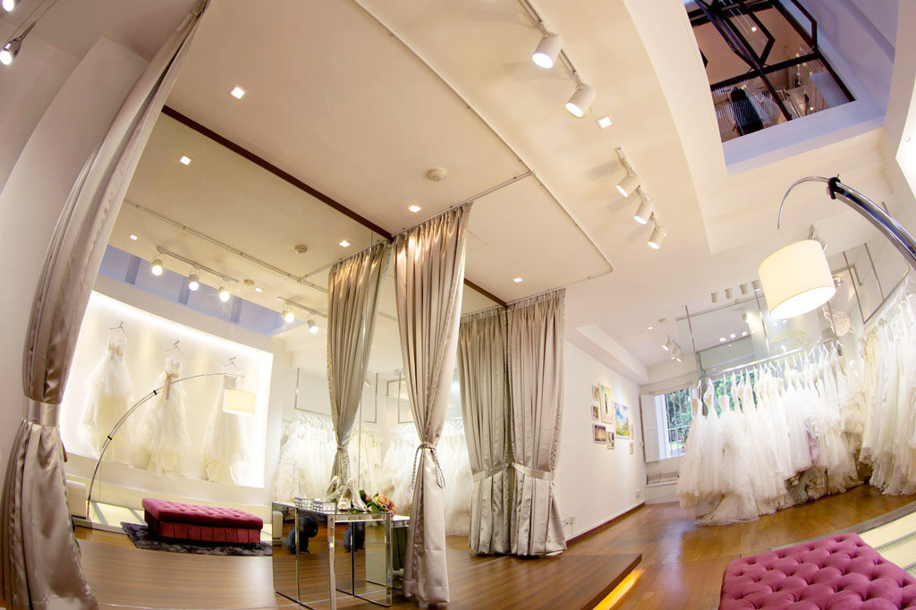 the louvre bridal top bridal boutiques in singapore