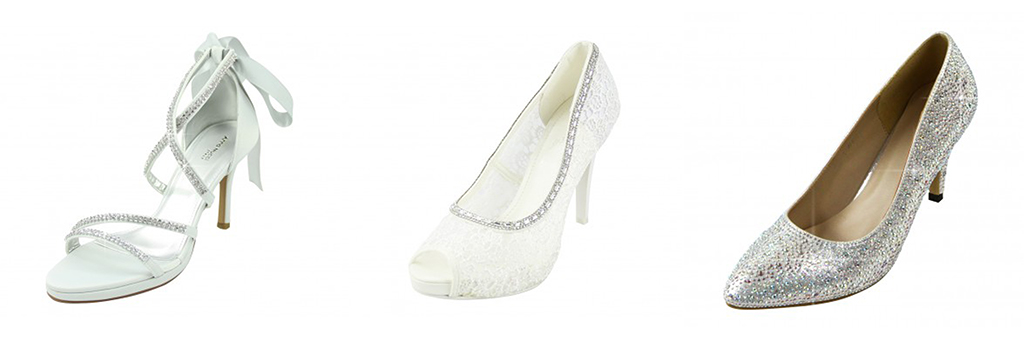 e3733cc354a 9 Wedding Shoe Brands in Singapore That You ll Love - Blog ...