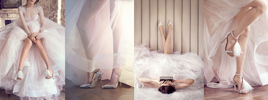 9 Wedding Shoe Brands In Singapore That You Ll Love Blog