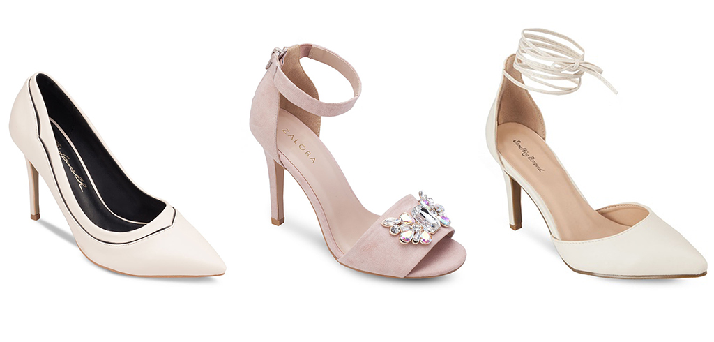 86dffe0391f 9 Wedding Shoe Brands in Singapore That You ll Love - Blog ...