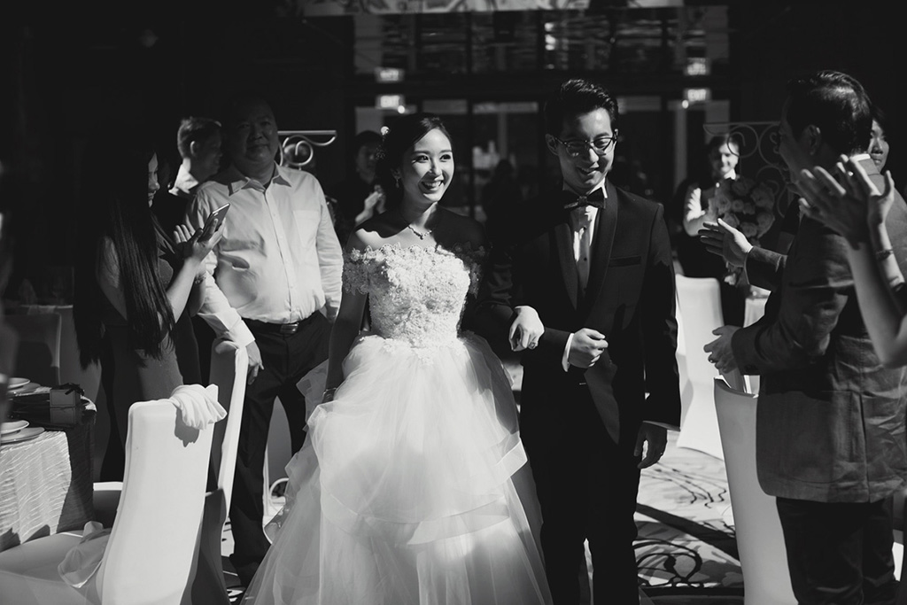 wedding singapore the south beach hotel under the stars photography onethreeonefour