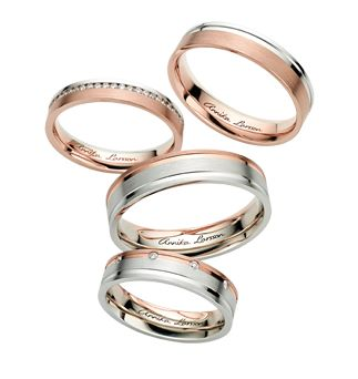 Wedding Bands Rings In Singapore Tianpo Jewellery