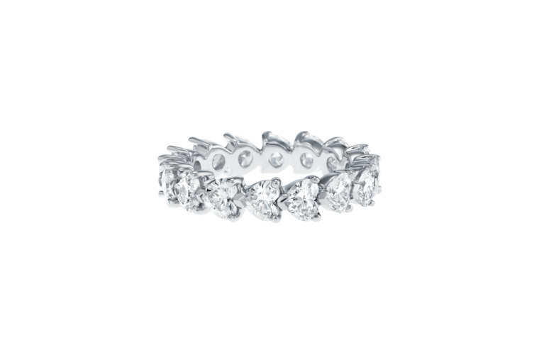 Wedding Bands In Singapore 16 Jewellery Brands You Must Check Out