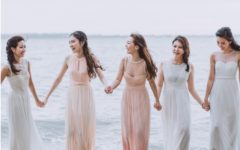 Where to buy Bridesmaid Dresses Singapore Le Voeu
