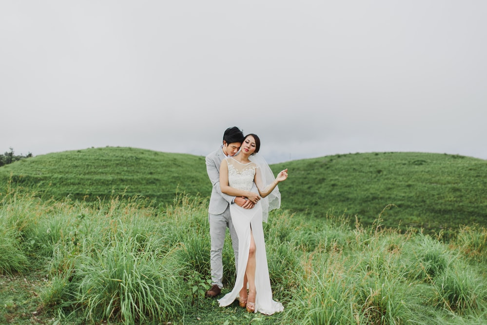 7 bali pre wedding photoshoot locations off the beaten for Bali mariage location