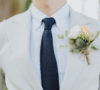 types of wedding suits andri tei boutonniere