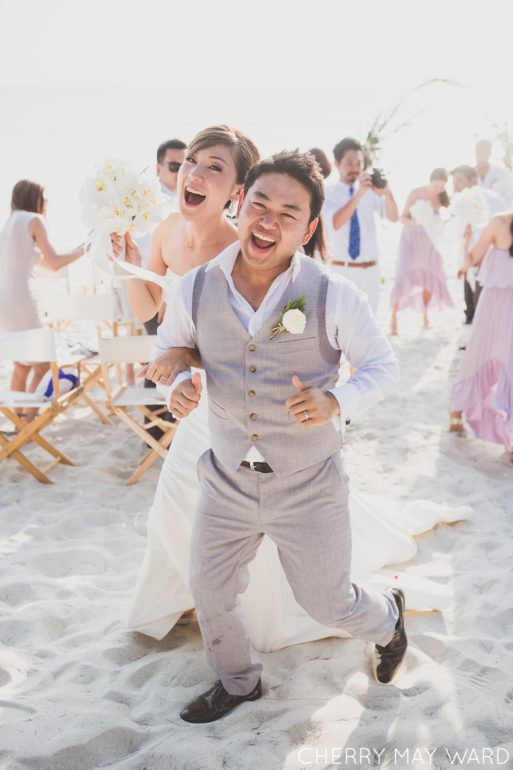 types of wedding suits cmw photography beach wedding 3