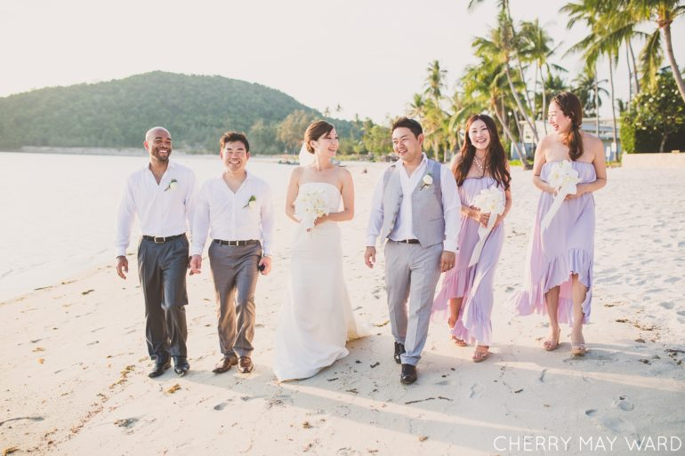 types of wedding suits cmw photography beach wedding 4