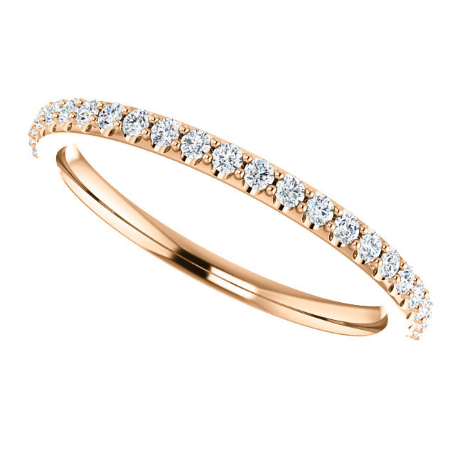 15 Wedding Bands You Can Get Under SGD 300 Blog
