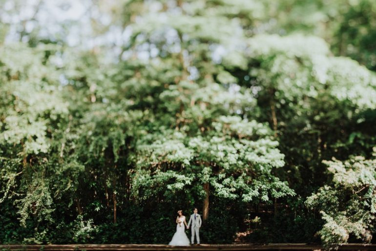 singapore-garden-wedding-macritchie-reservoir-onethreeonefour-15