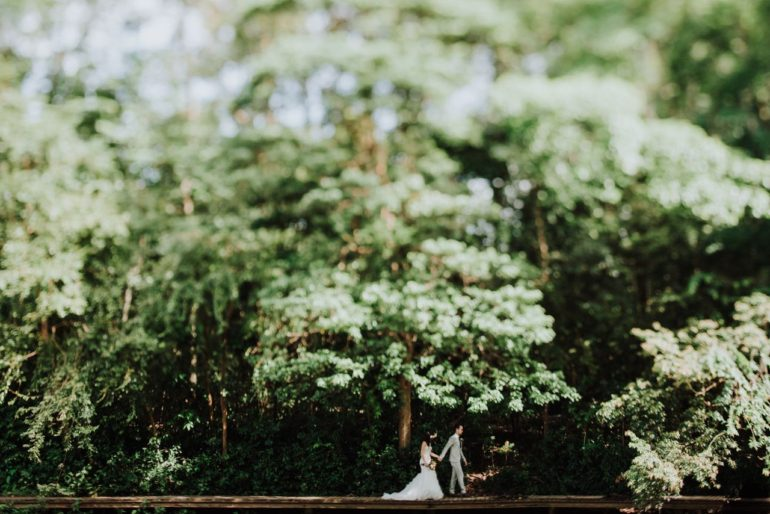 singapore-garden-wedding-macritchie-reservoir-onethreeonefour-16