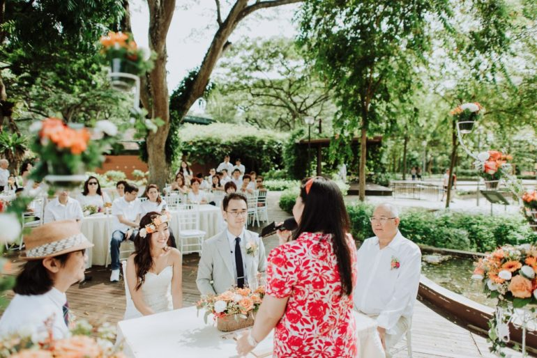 singapore garden wedding macritchie reservoir onethreeonefour 68