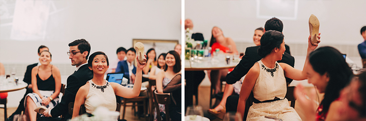 8 To Play At Your Wedding Banquet Synchronal Photography 3