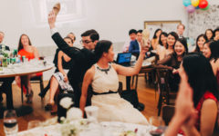 8 Games To Play At Your Wedding Banquet - Synchronal Photography 4