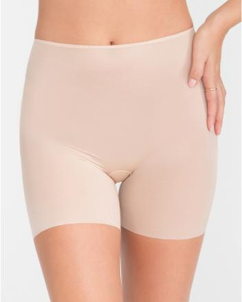 Wedding lingerie - Spanx
