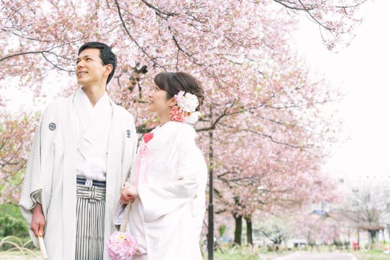 8bc732f926df Credit  OneThreeOneFour (Nham) Credit  OneThreeOneFour (Hiroyuki) ...