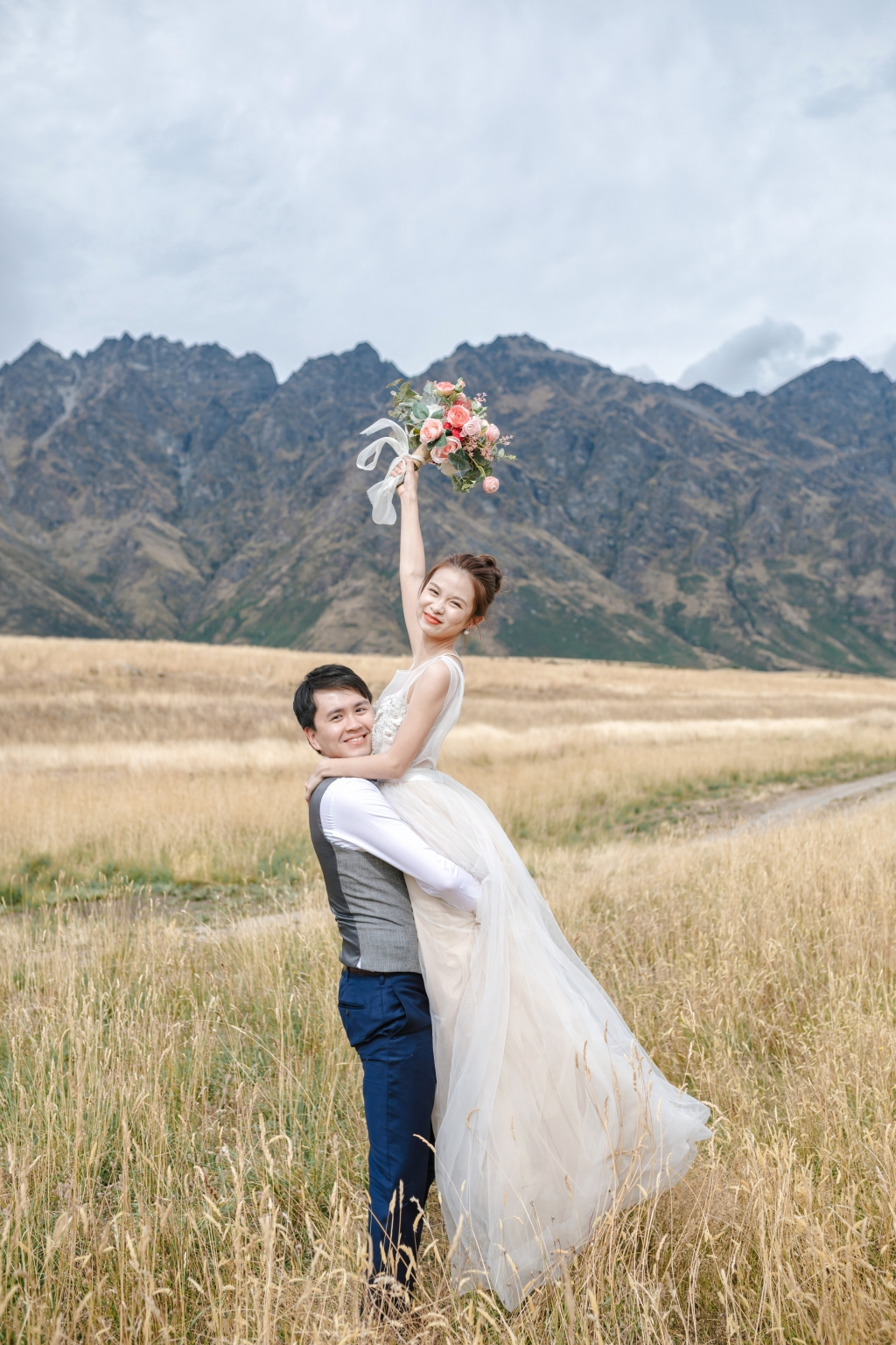 Should You Get Your Wedding Dress From Taobao? - Blog